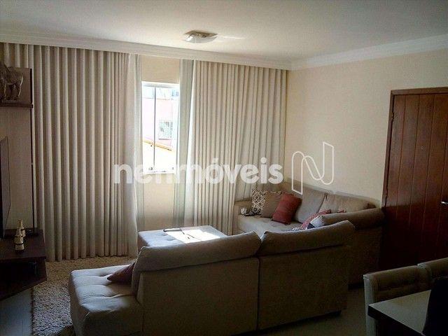 Apartamento à venda com 4 dormitórios em Santa terezinha, Belo horizonte cod:397981 - Foto 8