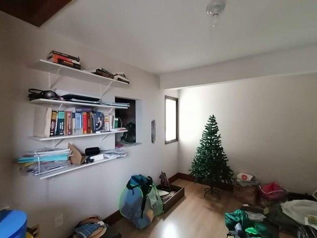Casa à venda com 3 quartos no bairro Coqueiros em Florianópolis. - Foto 11