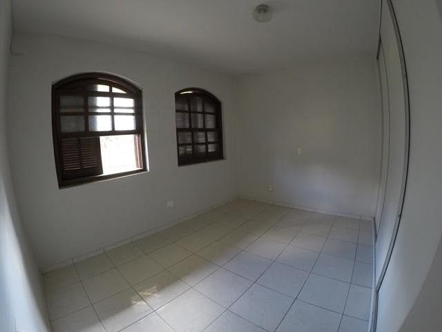 Casa para venda!!! Falar com Rodrigo Teixeira - Foto 6
