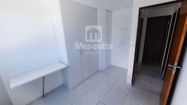 Apartamento no Expedicionários 03 Quartos sendo 01 Suíte 70m² Excelente localização - Foto 5