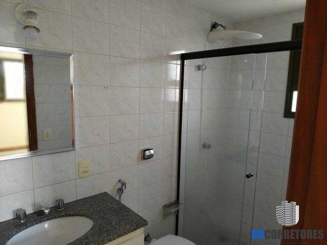 Apartamento para Venda em Bauru, Vl. Aviação, 2 dormitórios, 1 suíte, 2 banheiros, 2 vagas - Foto 9