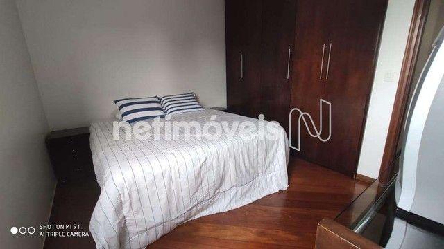 Apartamento à venda com 3 dormitórios em São luiz (pampulha), Belo horizonte cod:796180 - Foto 20