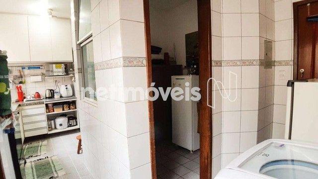 Apartamento à venda com 3 dormitórios em Castelo, Belo horizonte cod:365581 - Foto 16