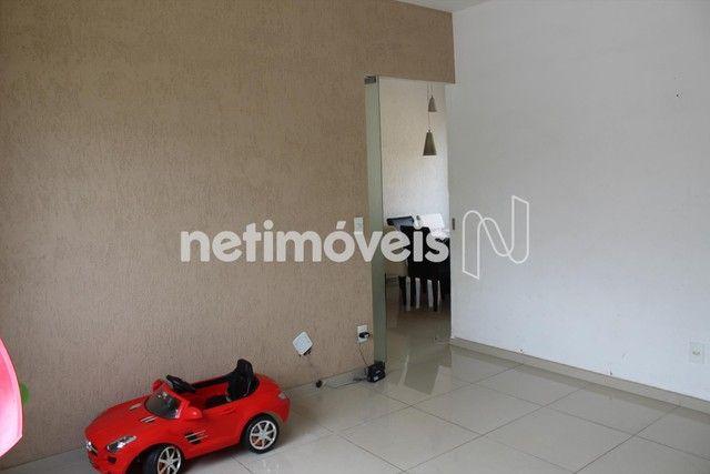 Apartamento à venda com 3 dormitórios em Alípio de melo, Belo horizonte cod:715458 - Foto 10