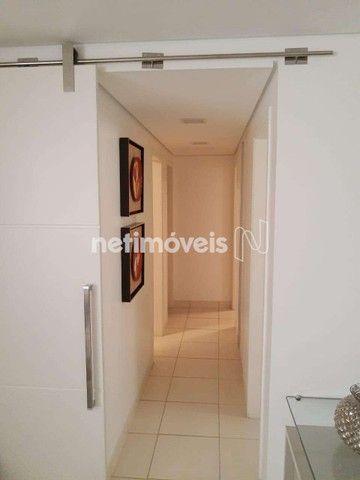 Apartamento à venda com 3 dormitórios em Castelo, Belo horizonte cod:792703 - Foto 14