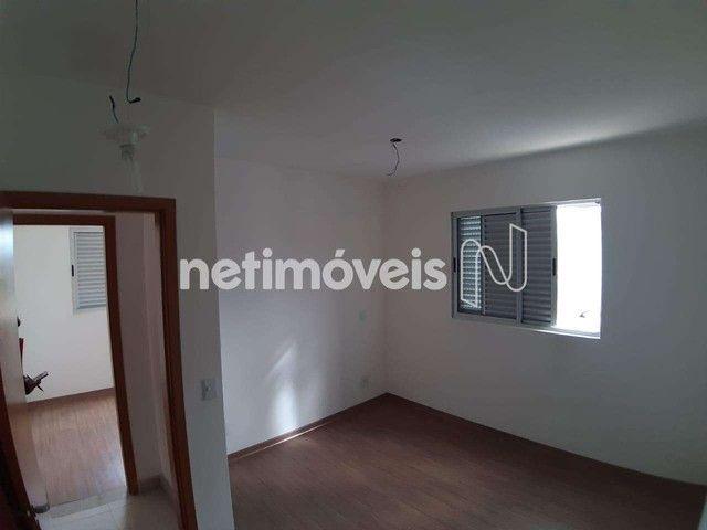 Apartamento à venda com 2 dormitórios em Manacás, Belo horizonte cod:787030 - Foto 10
