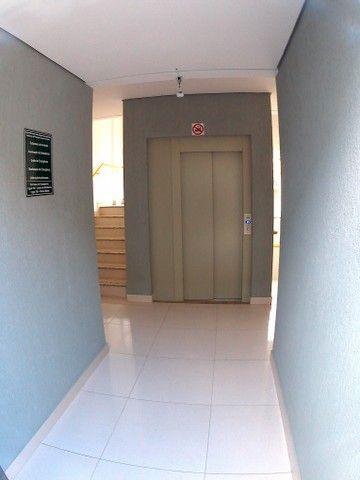 CONTAGEM - Apartamento Padrão - Europa - Foto 16