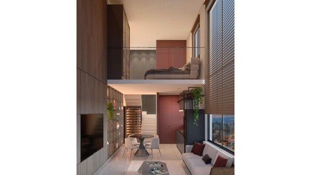 Apartamento à venda, 2 quartos, 2 vagas, Anchieta - Belo Horizonte/MG - Foto 5