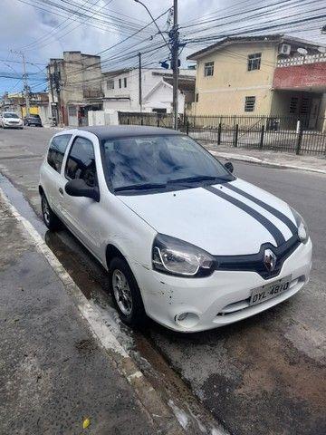 Carro Clio - Foto 3