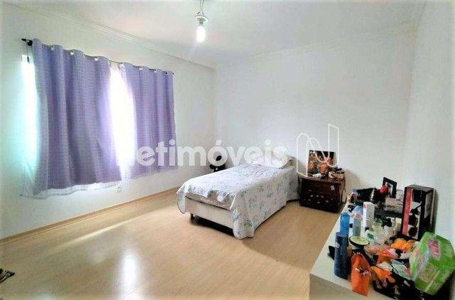 Casa à venda com 5 dormitórios em Céu azul, Belo horizonte cod:851548 - Foto 12