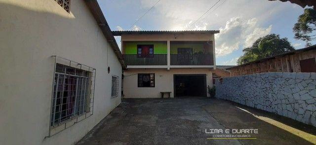 Casa Sobrado para Venda em São Rafael Rio Negrinho-SC - Foto 7