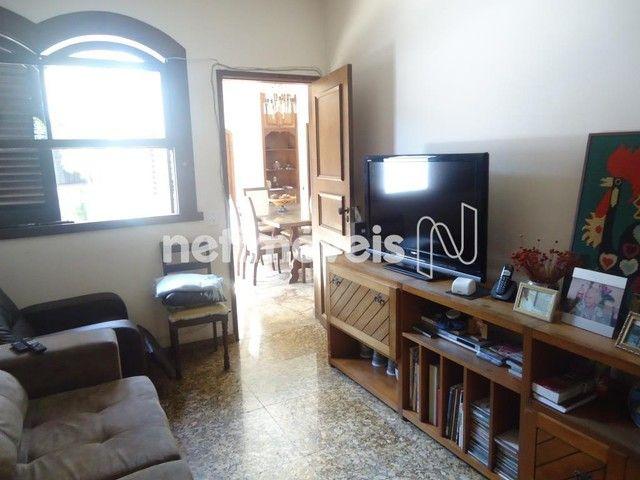 Casa à venda com 3 dormitórios em São luiz (pampulha), Belo horizonte cod:448394 - Foto 4