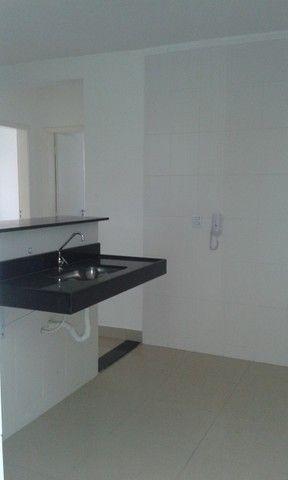 CONTAGEM - Apartamento Padrão - Amazonas - Foto 9