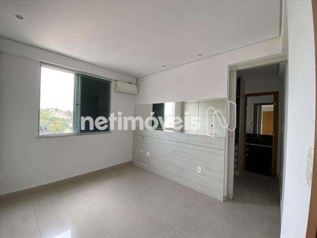 Apartamento à venda com 5 dormitórios em Castelo, Belo horizonte cod:131623 - Foto 10