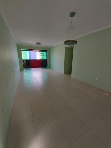 Apartamento em Cabo branco  - Foto 8