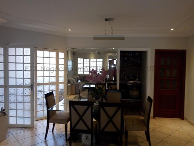 Casa à venda, 2 quartos, 1 suíte, Santa Fé - Campo Grande/MS - Foto 10