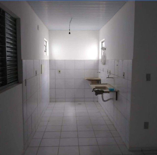 Troco Apartamento em sítio ou lotes  - Foto 3