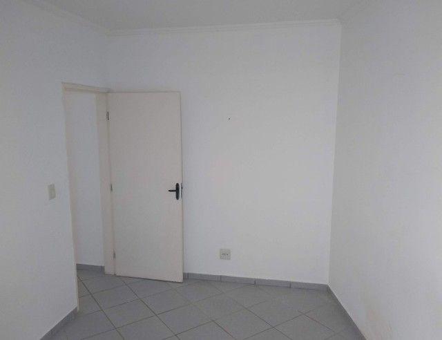 Casa 2 drm 1 vg em condomínio fechado no Mogi Moderno - Foto 4