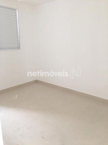 Apartamento à venda com 2 dormitórios em Novo glória, Belo horizonte cod:775594 - Foto 6