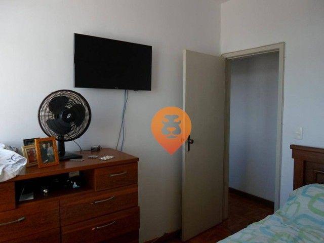 Belo Horizonte - Apartamento Padrão - Santa Efigênia - Foto 11