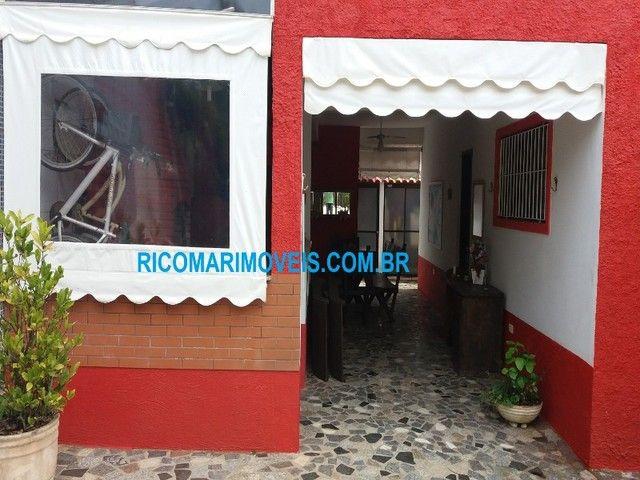 Casa com piscina a venda Bairro Lindomar em Itanhaém - Foto 11