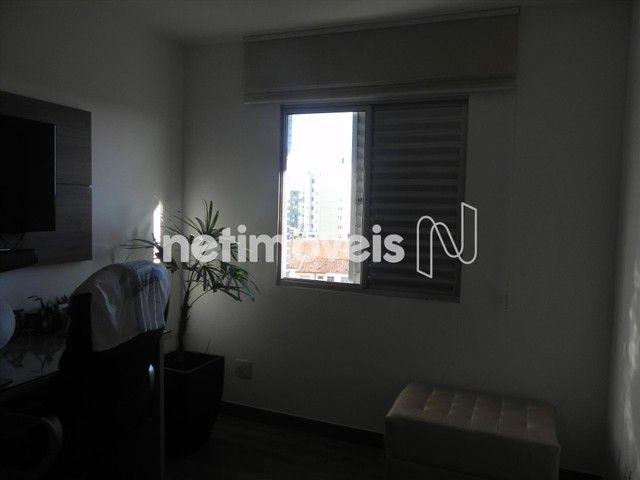 Apartamento à venda com 4 dormitórios em Itapoã, Belo horizonte cod:524705 - Foto 12