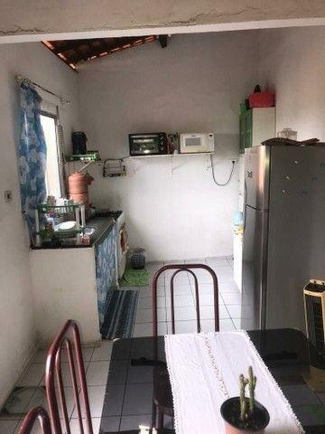 RC- Linda casa na Cabanagem - Foto 5