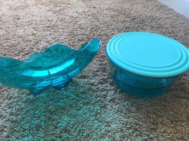 Vendo tupperware PROMOÇÃO  - Foto 3