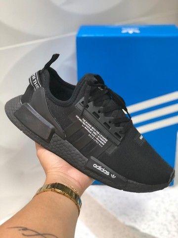 Tênis & Sapatos Masculino Vários Modelos - Foto 3