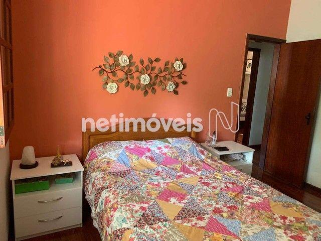 Casa à venda com 4 dormitórios em Itapoã, Belo horizonte cod:32960 - Foto 15