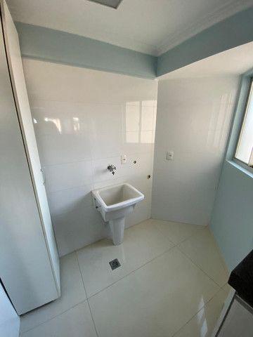 Apartamento Edifício Maximus Residence - 71m2 - Foto 5