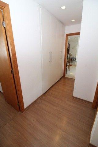 Cobertura no LUXEMBURGO climatizada, som ambiente , três quartos - Foto 6