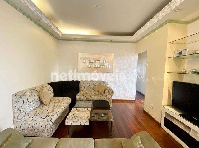 Apartamento à venda com 4 dormitórios em Padre eustáquio, Belo horizonte cod:522362 - Foto 6