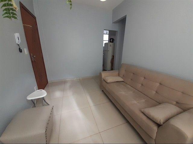 Apartamento à venda, 3 quartos, 2 vagas, Padre Eustáquio - Belo Horizonte/MG - Foto 2