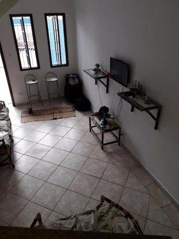 W - Vendo Casa do Tenoné 80 mil - Foto 7
