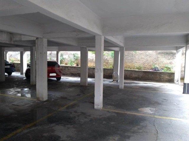 Apartamento à venda com 2 dormitórios em Padre eustáquio, Belo horizonte cod:76497 - Foto 16