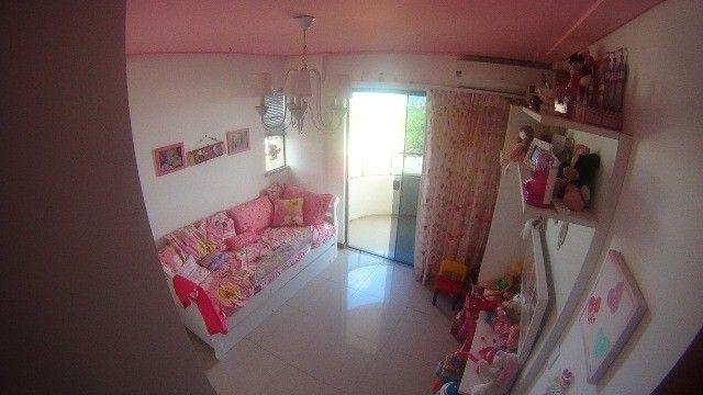 Apartamento de 03 quartos no Jardim Atlântico III - Foto 13