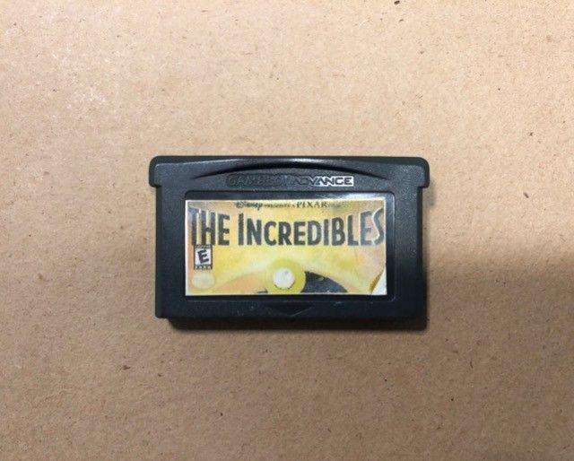 2 Jogos Gameboy Advance - Foto 4