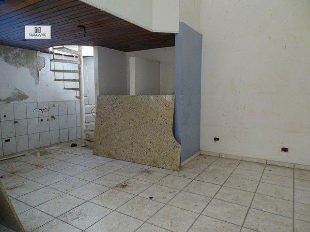 Sala-comercial-Terreo-para-Venda-em-Pitangueiras-Guaruja-SP - Foto 10