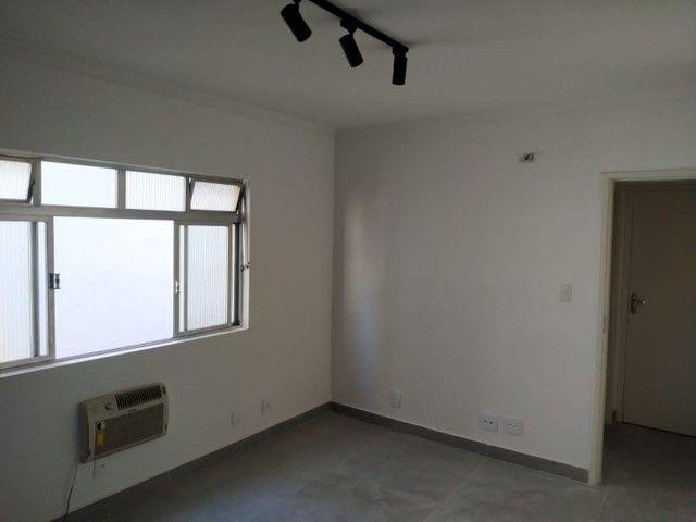 Sala à venda, 32 m² por R$ 144.000,00 - Embaré - Santos/SP - Foto 3