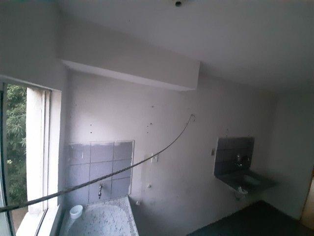 Alugo apartamento no turu - Foto 6