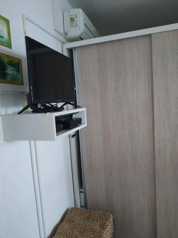 Apartamento de 1 dormitório para Aluguel Temporada - Capão da Canoa - Foto 4