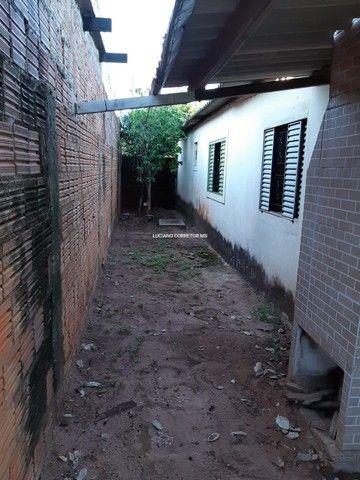 CAMPO GRANDE - Casa Padrão - Jardim Tijuca - Foto 7
