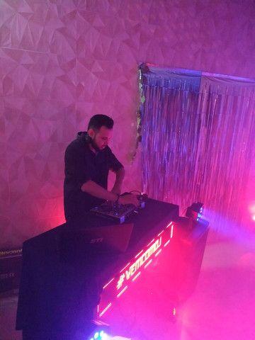 DJ para sua festa - Foto 3