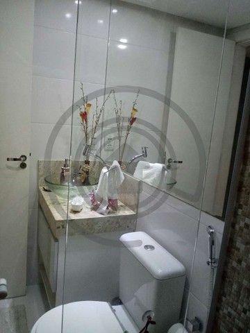 CAMAÇARI - Apartamento Padrão - BOA UNIÃO (ABRANTES) - Foto 14