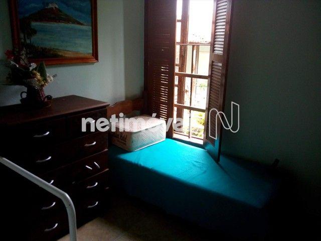 Escritório à venda com 5 dormitórios em Ouro preto, Belo horizonte cod:774394 - Foto 6