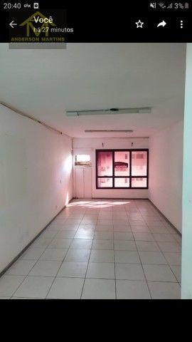 Sala em Enseada do Suá - Vitória, ES - Foto 7