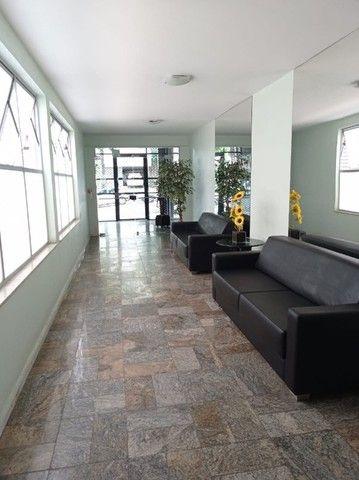 Apartamento à venda, 4 quartos, 1 suíte, 2 vagas, Boa Viagem - Belo Horizonte/MG - Foto 14