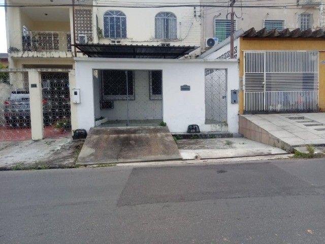 Alugo Apartamento com 2 quartos perto da Ipica em Adrianópolis. - Foto 14