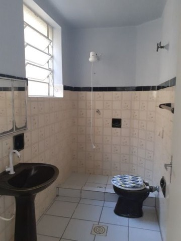 RESIDENTIAL / APARTMENT NO BAIRRO SANTANA EM PORTO ALEGRE - Foto 11